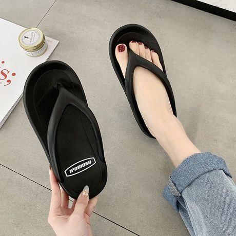 Female Flip Flops