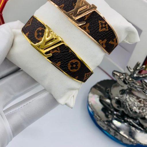 Luxury Male Bracelet