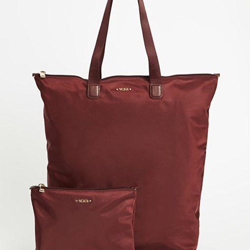 Iconic Bag